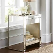 beveled bathroom vanity mirrors. Top 28 Class Vanity Mirror Bathroom Cabinet No Frame Unframed Mirrors Beveled Insight