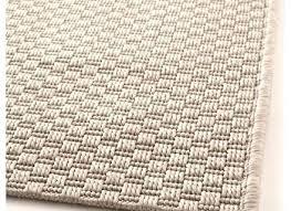 ikea rugs 8x10 sisal rugs runner rugs rug ikea outdoor rugs 8x10