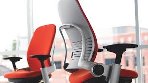 awesome green office chair. awesome green office chair o