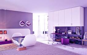 teenage bedroom designs purple. Best Of Violet Bedroom Design Decor Simple Ideas For Girls Designs You Can Apply . Teenage Purple P