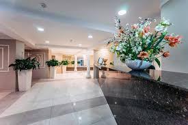 Гостиница Волга Тверь цены отеля отзывы фото номера   Гостиница Волга фото 7