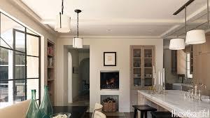 best kitchen lighting ideas. 57 Best Kitchen Lighting Ideas Modern Light Fixtures For Home Kitchens T