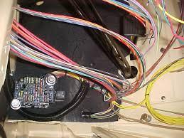 international kb5 restoration replacement wire harness replacement wire harness replacement