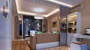 Kitchen Partition Wall Designs Living Room Captivating Living Room Divider Ideas Sliding Room