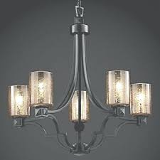 light beautiful chandelier parts nyc u chandeliers design with within chandeliers nyc view