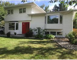 residential interior residential exterior see more work another arrow interior painting edmonton