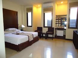Hotel Puri Tanah Lot Hotel Puri Ayu Denpasar Jl Jendral Sudirman North 14 A 80113