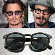 Magic Adventure <b>Johnny Depp Glasses</b> Pirates of the Caribbean ...