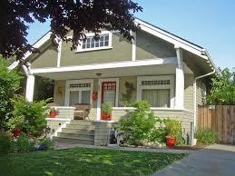 Paints For Exterior Of Houses Style Plans Simple Design Ideas