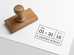 A lot of qualitative mockups are there on our website mockupfree. Mock Up Graphicburger