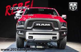 2018 dodge rebel. contemporary dodge 2015 dodge ram 1500 rebel yells front view in 2018 dodge rebel