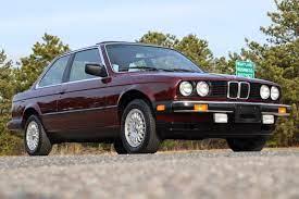 1985 Bmw 325e Bmw 325e Bmw Bmw 325