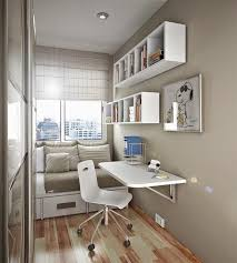 marvelous home office bedroom combination interior. 40 amazing teenage bedroom layouts marvelous home office combination interior e