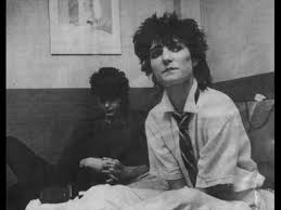 siouxsie and the banshees make up to break live 1978