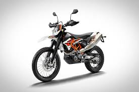 Dual Sport Seat Height Chart The Best Dual Sport Motorcycles Pictures Specs