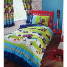 ikea comforter sets medium size of bedding design kids western bedding photo inspirations sets cowboy