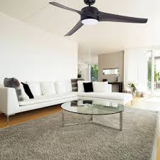 modern ceiling fan living room. full size of bedroom:exterior ceiling fans with lights rustic white large modern fan living room e