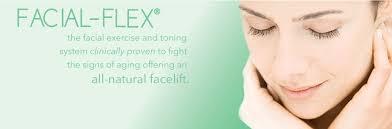 Facial Flex Progress Chart Facial Flex Enter Win The Facial Flex Ultra Sweepstakes