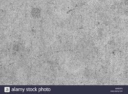 Polished Concrete Texture Stock Photos Polished Concrete Texture