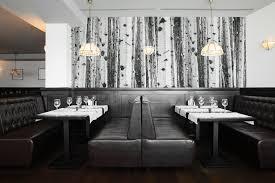 commercial restaurant lighting. Full Size Of :modern Restaurant Lighting Led Commercial For Restaurants