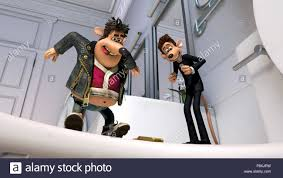 Release Date November 3 2006 Movie Title Flushed Away Studio