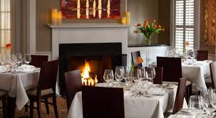 Chart Room Cataumet Menu Top Rated Chatham Restaurant An Intimate Fine Dining