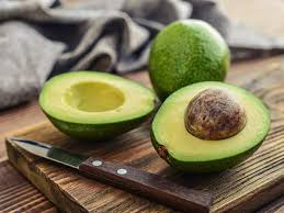 Obesity Avocado Is The Wonder Food That Can Suppress Hunger
