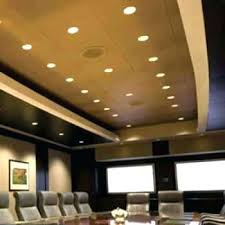 contemporary recessed lighting. Gallery Of Glamorous Modern Recessed Lighting Entry Ideas And Remodel  Stunning Astonishing 7 Contemporary Recessed Lighting