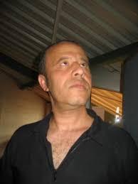 Rendez vous chaque jour dès 11 H 00 avec Mr <b>Kader Hamou</b> pour le Kawa des <b>...</b> - 830409899_small