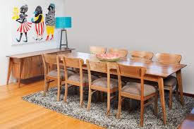 awesome kitchen table and chairs gumtree perth kitchen table sets
