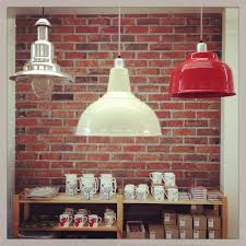 types of kitchen lighting. Various Types And Colors Of Industrial Kitchen Lighting Pendants