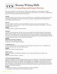 Sample Certificate For Honor Student Fresh Medicare Certification