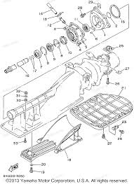 2006 vw jetta engine for sale wiring diagram and fuse box