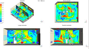 Keys To Success In Designing A Hybrid Cath Lab  Cath Lab DigestOperating Room Hvac Design