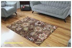5x7 area rugs area rugs rugs area rugs beautiful area rugs area rugs