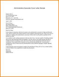 Opening Sentence For Resume Statement Sample Cover Letter Modern