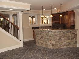 small basement corner bar ideas. Planning \u0026 Ideas:Corner Room Basement Bar Ideas Furniture Small Corner