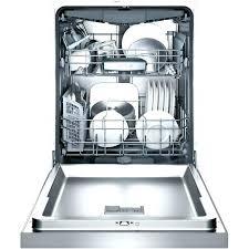 quiet dishwasher decibels. Wonderful Decibels Best And Quietest Dishwasher Quiet Dishwashers Medium Size Of Kitchen  Appliances New Gourmet With And Quiet Dishwasher Decibels