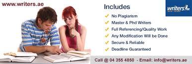 writers ae dubai uk usa uae dissertation writing help blog writers ae dubai uk usa uae dissertation writing help blog writing mba phd assignment