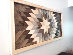 wooden wall art in best 25 wood ideas on pinterest diy upcycled decor panels uk quotes on wooden wall art quotes australia with wooden wall art in best wood ideas on pinterest diy upcycled decor