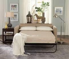 Next Living Room Furniture Incredible Simple Review About Living Room Furniture Sleeper Sofas