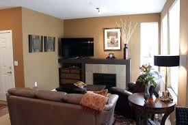 small room paint color ideas innovative ideas small living room paint colors pics pain designs for