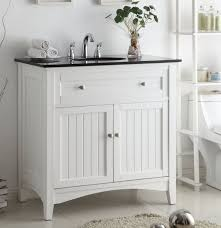 18 best Rustic Cottage Style Vanities images on Pinterest Bathroom