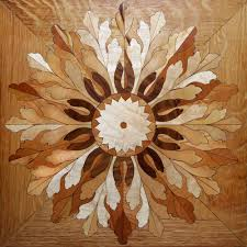 wood floor designs borders. Wonderful Wood 2dflower 3dflower In Wood Floor Designs Borders O