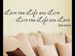 Top Quotes About Life Magnificent Top 48 Life Quotes In English 48 Quotes About Life And Love