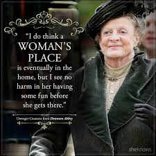Dowager Countess Quotes Custom Violet Crawley Downton Abbey Pinterest Violets Downton