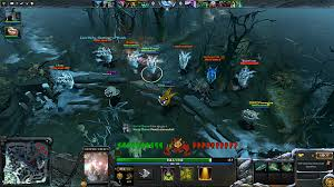 dota 2 greeviling guide everything you need to know pcgamesn