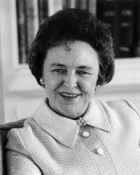 Katherine Godwin, two-time first lady of Virginia, dies at 98 ...