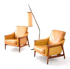 west elm leather chair tan leather chair teak armchairs colour danish design stunning and chairs from