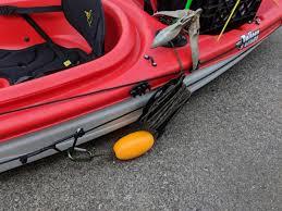 kayak modifications 4